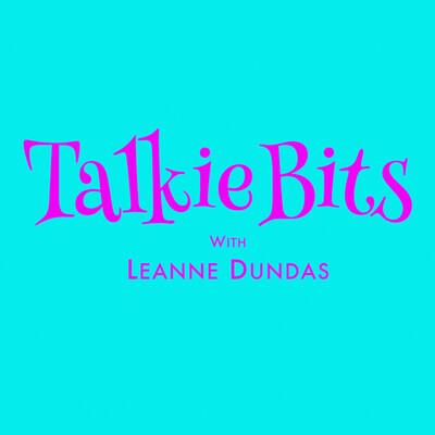 Talkie Bits