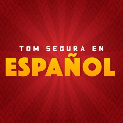Tom Segura En Español