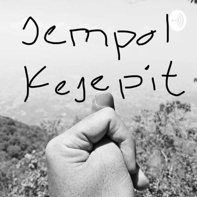 Podcast Jempol Kejepit