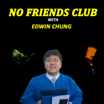 No Friends Club