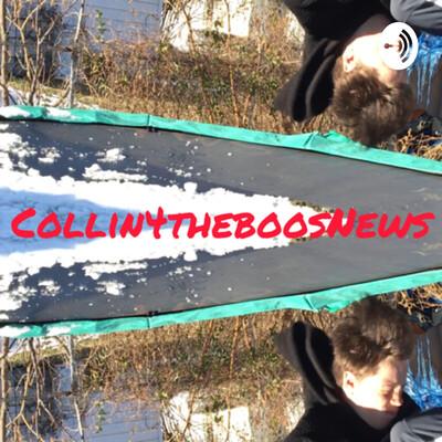 Collin4theboosNews