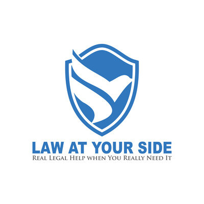 Law At Your Side
