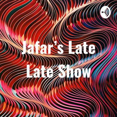 Jonathan's Late Late Show