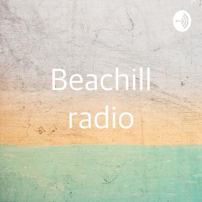 Beachill Radio