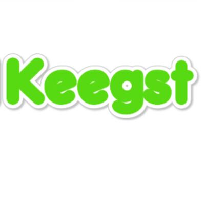 KeegstCast
