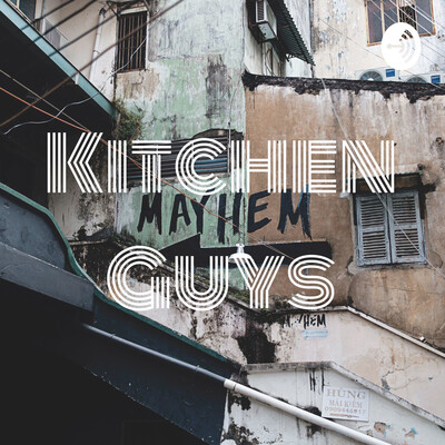 Kitchen Guys