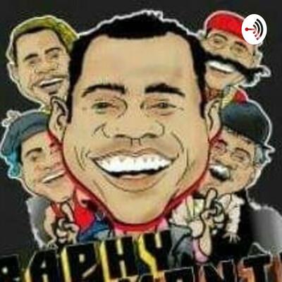 FUERA DE RELAJO Radio Show
