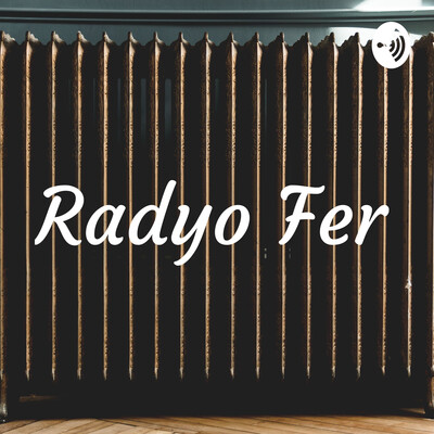 Radyo Fer