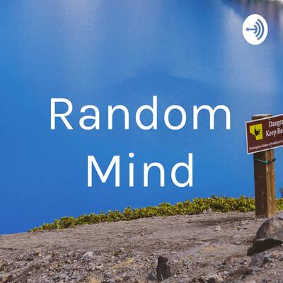 Random Mind