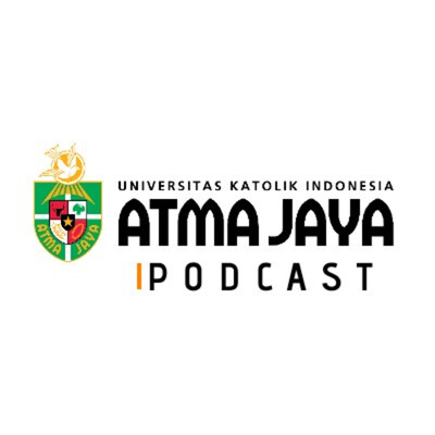 UAJ PODCAST