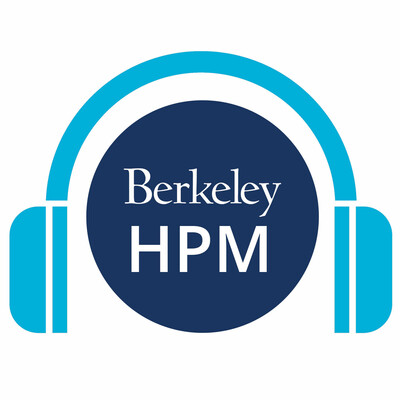 UC Berkeley Online MPH Health Policy and Management