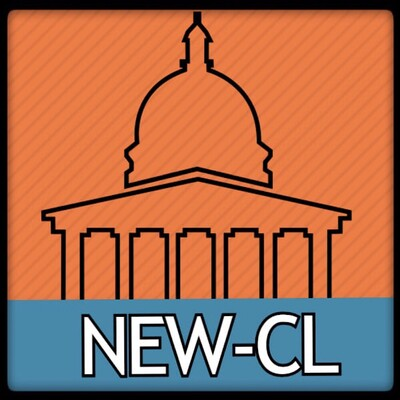 UCL student podcasts: NewCL and JewCL