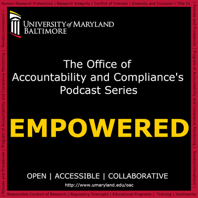 UMB OAC Empowered