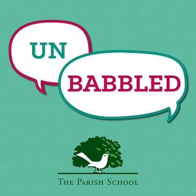 Unbabbled