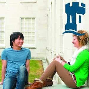 Undergraduate study at Nottingham