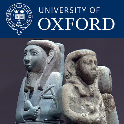 Understanding Egyptian Collections: Innovative display and research projects in museums