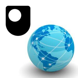 Understanding Globalisation