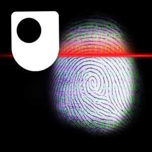 Understanding Identity - Audio