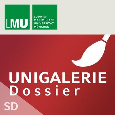 "UniGalerie ""Dossier"" - SD"