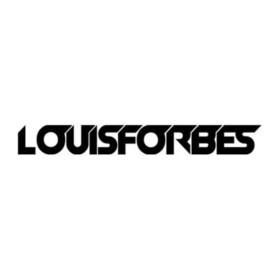 Louis Forbes