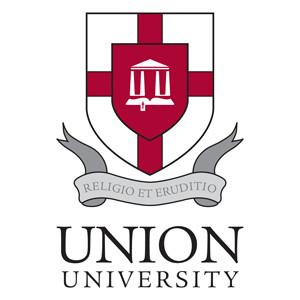 Union University Conferences