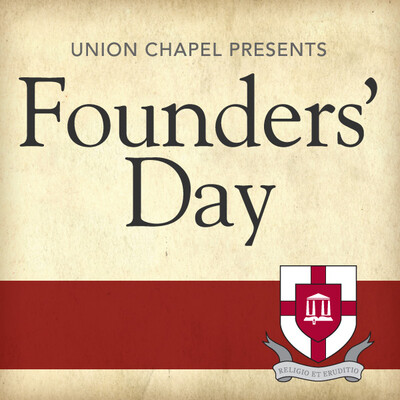 Union University Founders' Day