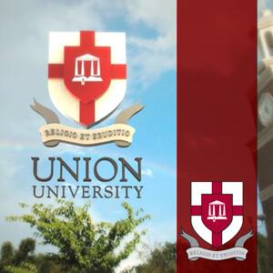 Union University Videos