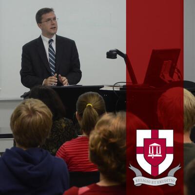 Union University Lectures