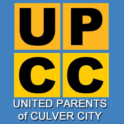 United Parents' Podcast