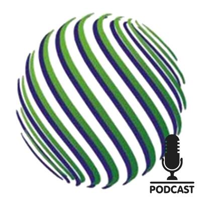 Universal Ultrasound Podcast