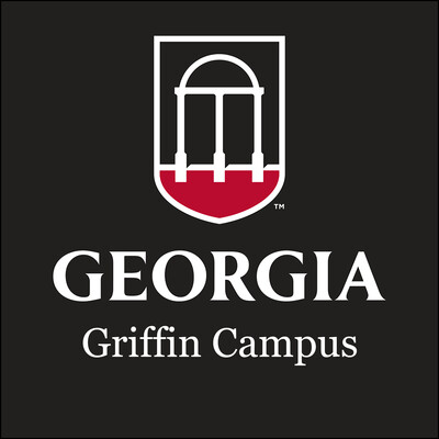 University of Georgia Griffin Campus News