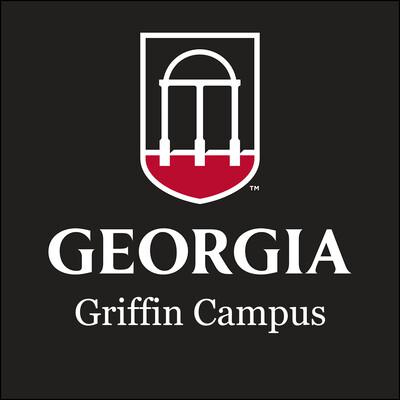 University of Georgia Griffin Campus News