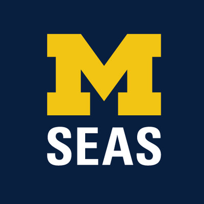 University of Michigan School for Environment and Sustainability
