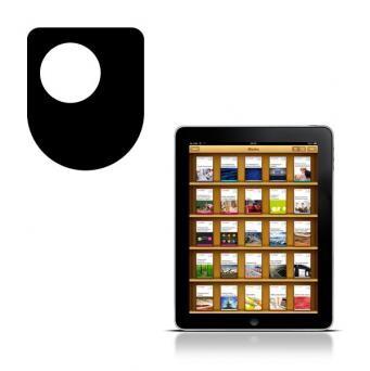 University of the Future - for iPad/Mac/PC