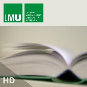 Universitätsbibliothek auf einen Blick