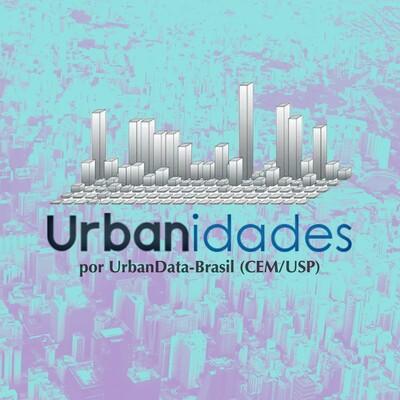 Urbanidades