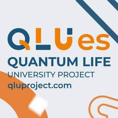 QLUes · Youthful tips!
