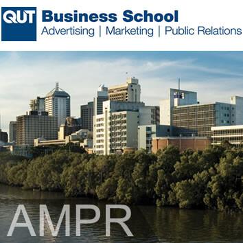 QUT Graduate School of Business Series