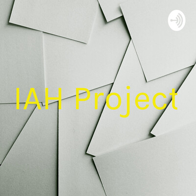 IAH Project