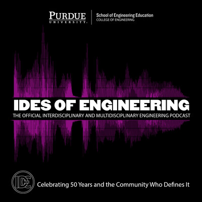 IDES of Engineering