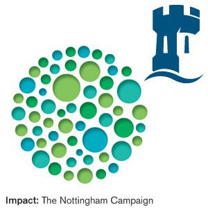 Impact: The Nottingham Campaign
