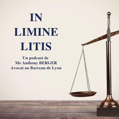 In Limine Litis