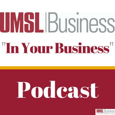 In Your Business with UMSL   Business
