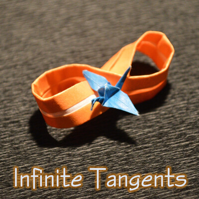 Infinite Tangents Podcast