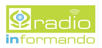 INformandoRadioII (Podcast) - www.poderato.com/informandoorganizacion