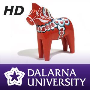 Information from Dalarna University (HD)