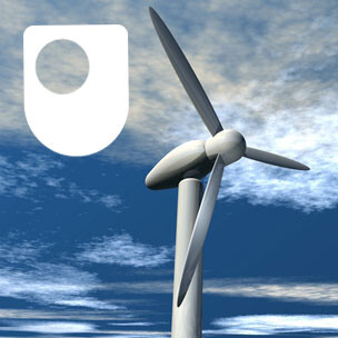 Innovation Design: Energy and Sustainability - for iPod/iPhone