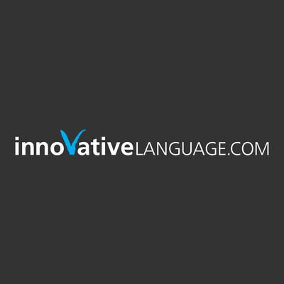 InnovativeLanguage.com – Speak a New Language in Minutes!