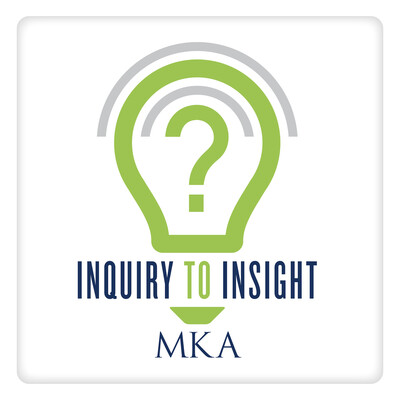 Inquiry to Insight