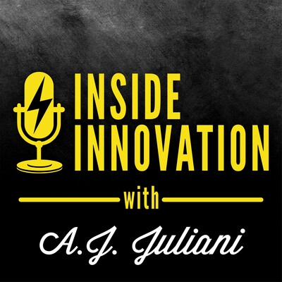 Inside Innovation